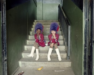 1_1299.03 Wakiesha Titus and Riley Van Harte Alice Mann_3.jpg