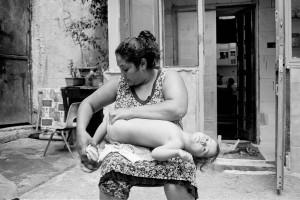 ©-Ciro-Battiloro-_-Sanita_web.jpg