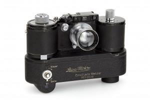 Leica 250 Reporter GG.jpeg