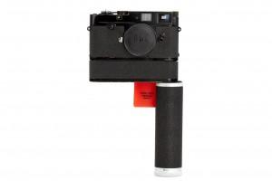 Leica MP-2.jpeg