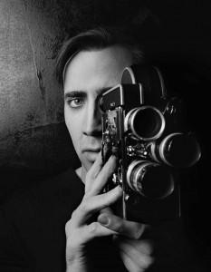 16_George Holz_Nicolas Cage_Badlands_New York, 1999_©George Holz.jpg