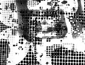 Roger Humbert_ Ohne Titel_1951_Silbergelatineabzug auf Baryt Papier (Agfa-Gevaert)_47 x 61 cm_Unikat.jpeg