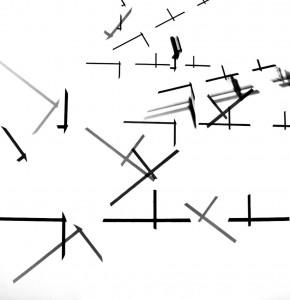 Roger Humbert_ Ohne Titel_1975_Silbergelatineabzug auf Baryt Papier_49 x 49 cm_Unikat.jpeg