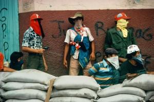 06_Press-Image-_-DBPFP-2019,-Susan-Meiselas,-Nicaragua,-1978_web.jpg