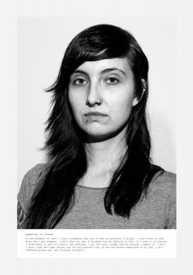 Deutsche Börse Photography Foundation Prize 2019