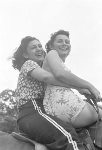 3-Hansel-Mieth---International-Ladies-Garment-Workers-August-1-1938_web.jpg