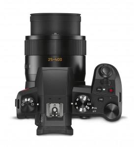 Leica V-Lux-5_top_1_RGB.jpg