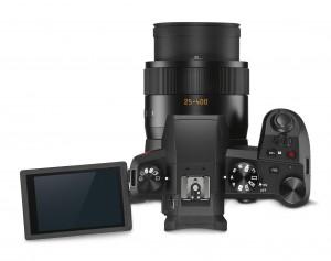 Leica V-Lux-5_top_display_RGB.jpg