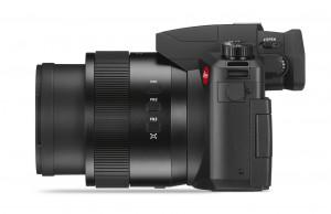 Leica V-Lux-5_left_1_RGB.jpg