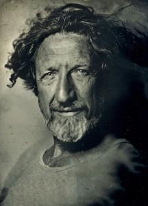 Portrait Gideon Mendel, Photo by Jonathan Pierredon.jpg