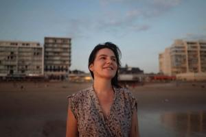 Portrait-Alexia Webster, by Hannah-Reyes-Morales.jpg