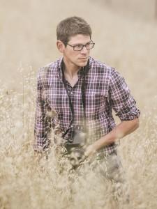 Portrait-Lucas-Foglia.jpg