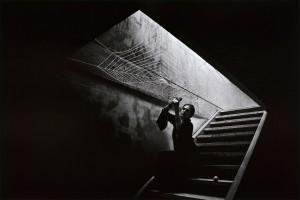 03_Untitled_Woman-in-Cellar_Miss-Butterfly_web.jpg