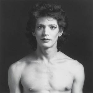 1_Mapplethorpe_Self-Portrait_1980-web.jpg