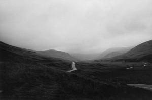 2_0024-Dusapin-Ecosse-Highlands-août-2014_web.jpg