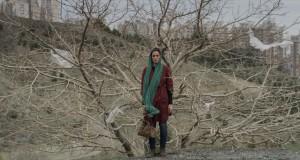 Portrait,-Somayyeh-(vidéo-5,26min)-2013-©-Newsha-Tavakolian-pour-la-Fondation-Carmignac_web.jpg