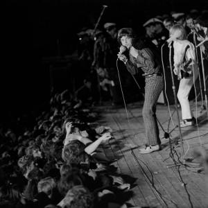 13_Thomas Billhardt_Rolling Stones in der Waldbühne, West-Berlin, 1965_©ThomasBillhardt_CameraWork.jpg