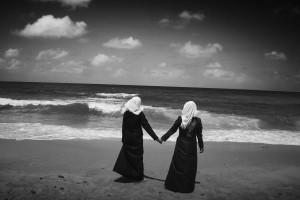Massimo_Berruti-Gaza-2_web.jpg