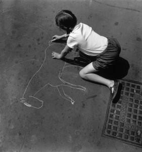UK.-England.-London.-1949-©-Werner-Bischof_-Magnum-Photos-2019_web.jpg