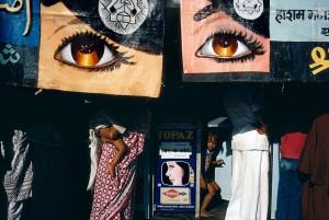 ©-Alex-Webb-Bombay-India-1981_web.jpg