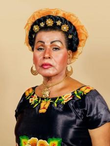 Pieter-Hugo_Muxe-Portrait-#3,-Juchitán-de-Zaragoza,-2018,-Pigment-print,-©Pieter-Hugo,-courtesy-PRISKA-PASQUER,-Cologne_web.jpg