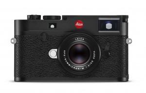 20000_Leica M10_black_APO-Summicron 50_front_RGB.jpg