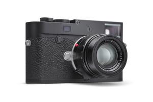 02_Leica_M10-P_Totale_weiss_LoRes_sRGB.jpg