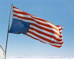 2_Epstein_Veterans-Respond-Flag,-Sacred-Stone-Camp,-Standing-Rock-Sioux-Reservation,-North-Dakota-2017_web.jpg