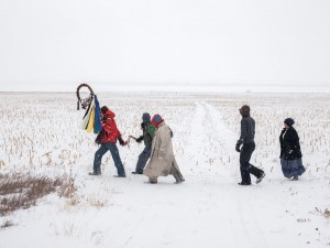 3_Epstein_Standing-Rock-Prayer-Walk,-North-Dakota-2018_web.jpg