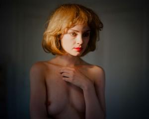 Todd-Hido,-#11417-12,-2014.-Courtesy-Galerie-Les-filles-du-calvaire_web.jpg