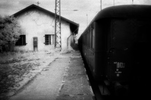03 Bohusovice train station near Theresienstadt concentration camp_Czech.jpg