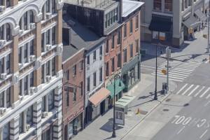 2_Edge of the West Village-Marc Yankus-2019.JPG