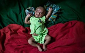 Porträtfoto_Bangladesch_DN.JPG