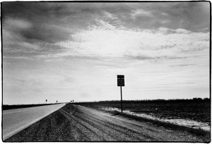 1_Mississippi, 2011-2018  © Jessica Lange, Courtesy Howard Greenberg Gallery.jpg