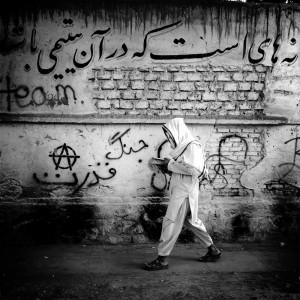 5_Morteza_Herati_Murs_Herat∏Morteza_Herati_web.jpg