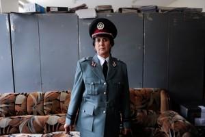 Farzana-Wahidy-Police-Woman-Policière-2010-©-Farzana-Wahidy.jpg