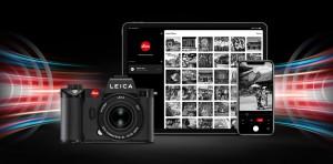 Leica FOTOS 2.0.jpg