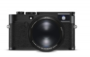 M10_black Summilux-M_1_5_90_ASPH_FRONT_RGB.jpg