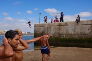 AMAZZAL Abderrahman , série _Everyday Rabat_web.jpg