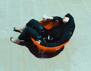 SERRI Fatimazohra - titre _  _Not saving the world today_web.jpg