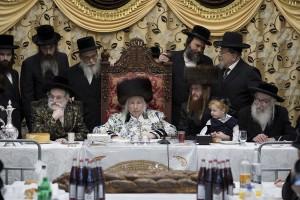 031319-Abir Sultan photographed Rabbi_Menachem_Mendel_Taub.jpg