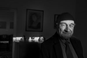 Franz Michalski photographed in Berlin , dec 2019,by @MauriceWeiss_Ostkreuz.jpg