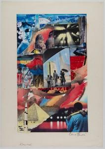 Rene Burri_Collage de la serie Culture a l'étranger_1997_1998 (C) Rene Burri_Magnum Photos_Fondation Rene Burri_Musee Elysee_web.jpg