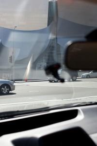02_Downtown Los Angeles_web.jpg