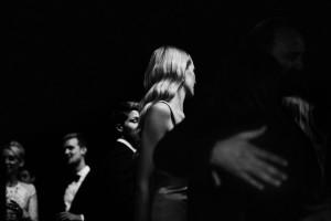 Daily Cannes, 2015-2019jpg.jpg