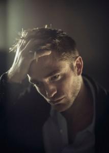 Robert Pattinson, 2017.jpg