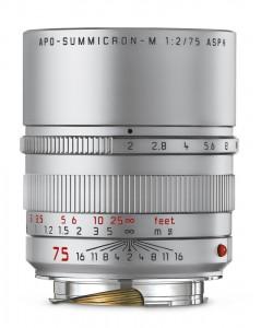 apo-summicron-m75_f2_silver_front_shadow_300_RGB.jpg