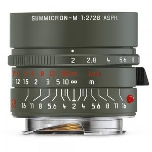 summicron-m28_f2_safari_front_shadow_300_RGB.jpg