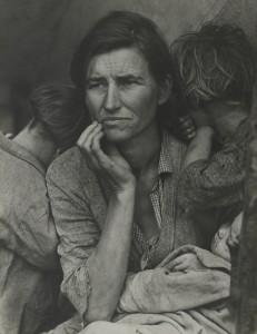 1_1936_Lange_Migrant-Mother.jpg
