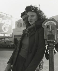 3_1942_Lange_Richmond-CA.jpg